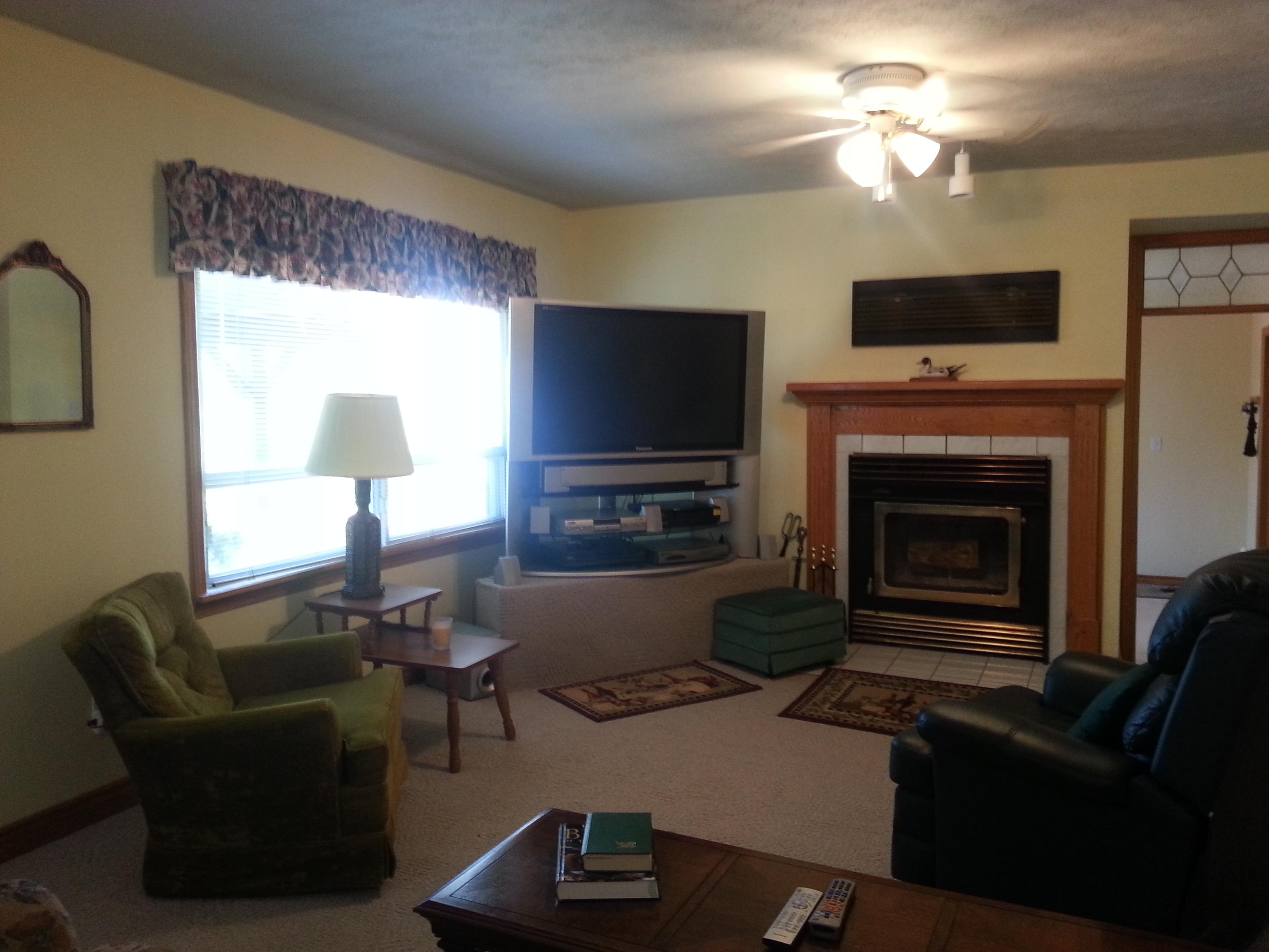 Private Room Rental Windsor Ontario