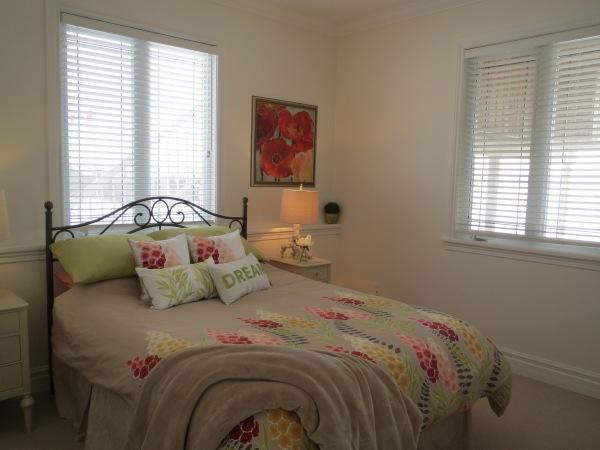 34 Bedroom Bsmt 3 3