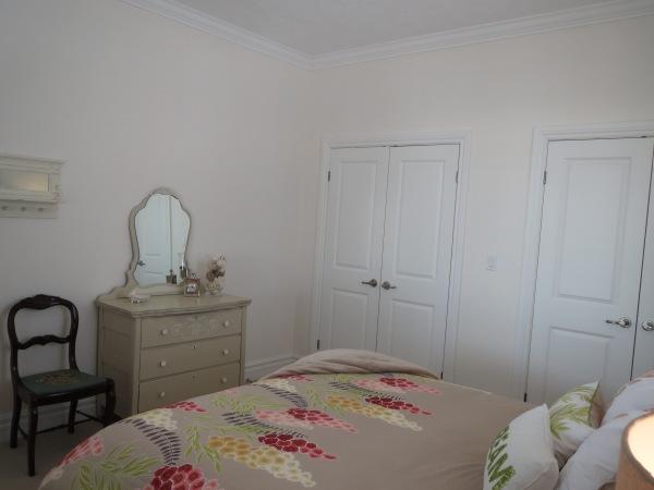 35 Bedroom Bsmt 3 2