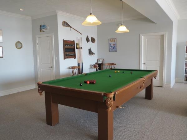 41 Pool Room 1