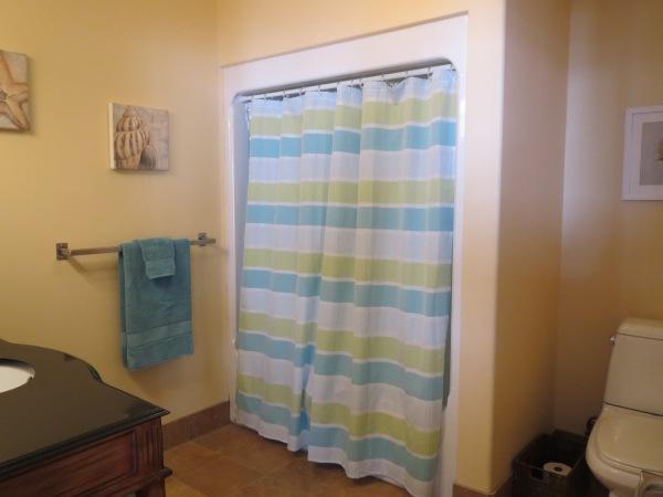 43 Bathroom
