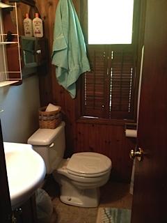 95 Bathroom 1