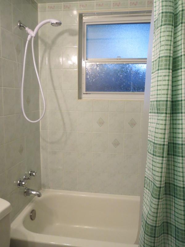 81 Bath 2
