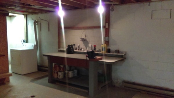 basement-workshop